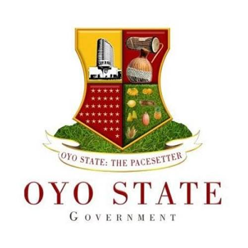Oyo-logo3
