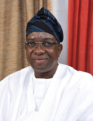 His-Excellency,-Engr.-Abdul-Rouf-Aderemi-Olaniyan—The-Deputy-Governor